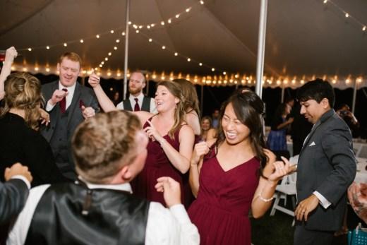jessandjordimartin-1012_wedding_party_dance_smiles_awesome