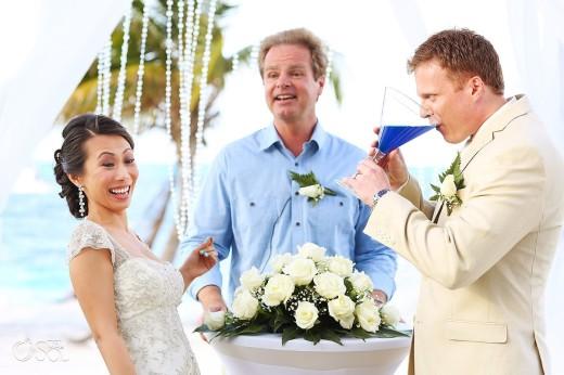wedding-unity-ceremony-songs-psm-minneapolis-twin-cities-best-dj-disc-jockey